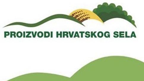 proizvodi-hrvatskog-sela(2)