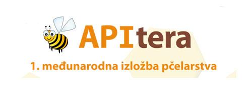 apitera_pcela